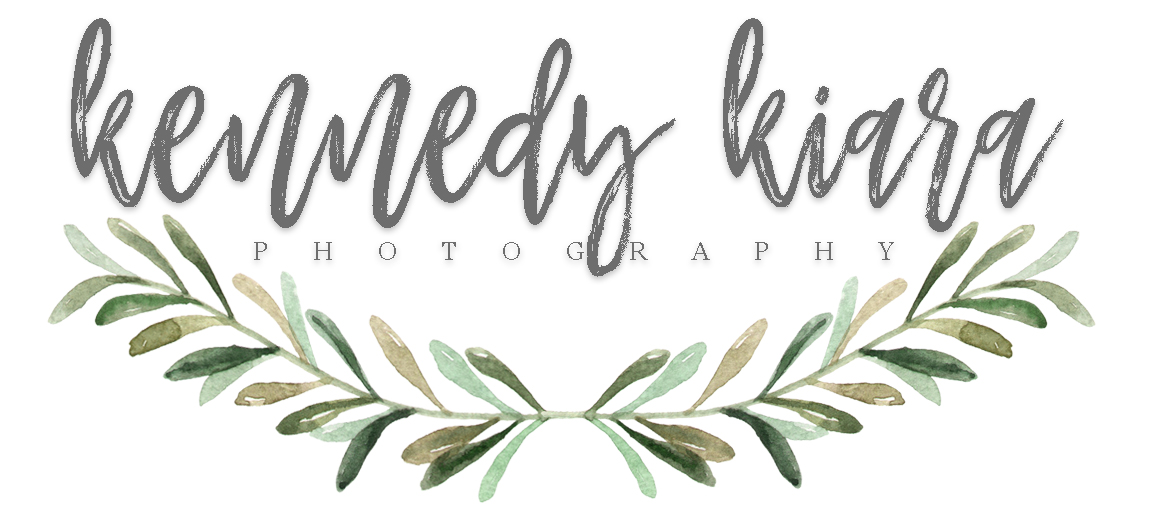 Kennedy Kiara Photography